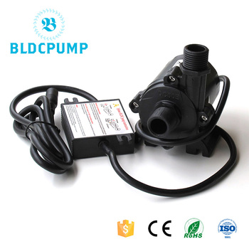 Advanced Stable Performance Solar Powered Fountain Pump EXW Price