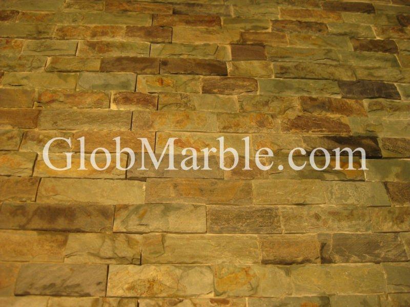Piedra artificial moldes molde de chapa de madera piedra - Moldes piedra artificial ...