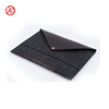 2017 Alibaba Hot Selling Felt Sleeve Laptop Carrying Case