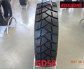 ROADONE truck tyres 315 80 22 5 truck tire 200 000KM 3years quality warranty