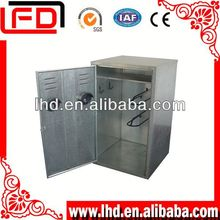 mini horse products lockable stable cabinet storage