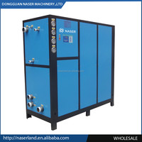carrier air cooled chiller manufacturer for industry