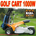 Chinese Golf Carts 1000W