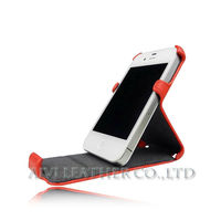 Sport Cases For Iphone,More Cases For Iphone