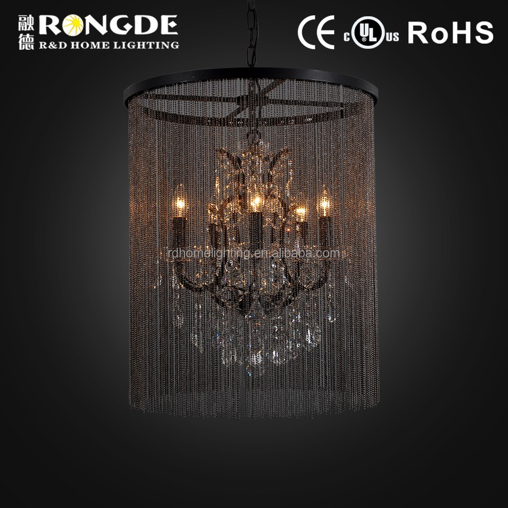 Turkish chandelier,crystal parts for chandelier crystal chandelier wedding cake stand