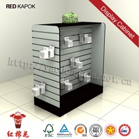 Factory Direct Sale Display Stands For