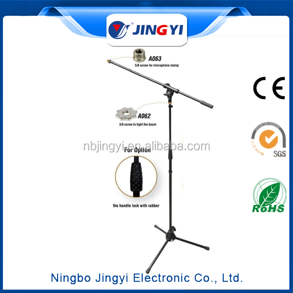 good quality keyboard microphone stand and mini microphone stand