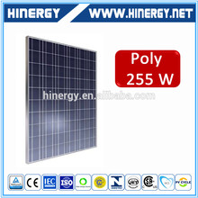 poly 255 watt china solar panels cost poly 255w inverter solar panel polycrystalline silicon 255 kit watt solar panel