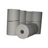/product-detail/low-thermal-conductivity-fiber-paper-60783111233.html