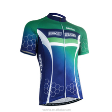 2017 Top specialized apparel women custom bright colorful cycling jersey cycling wear for women custom