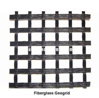 30-35KN plastic biaxial geogrid for soil reinforcement