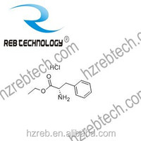 Reb high quality L-Phenylalanine benzyl ester hydrochlorideCAS 3182-93-2