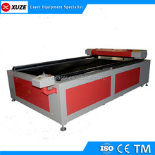 Hot sale 150 watts lazer cutting machine
