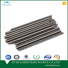 cheap hollow threaded rods