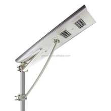 2017 factory price 30w LED Solar Street Light with super brightness