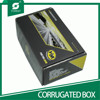 CUSTOM DIE CUT CORRUGATED CARTON BOX FOR MOVING