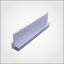 Aluminum Profile heatsink ,factory profile heat-sink,industry aluminum heatsinks