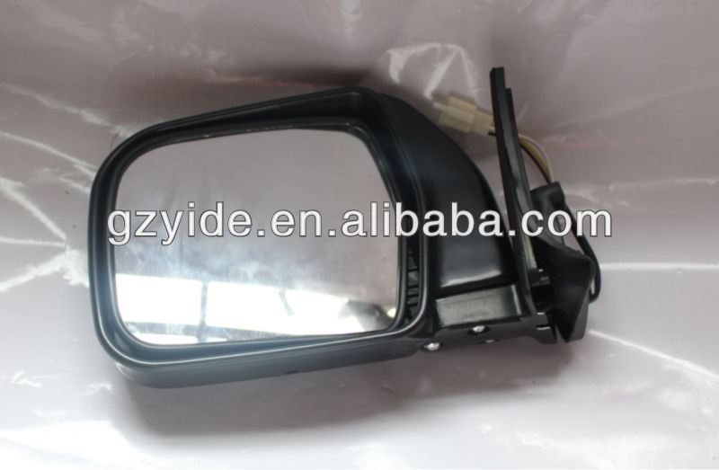 rear mirror For Nissan Mitsubishi Toyota Honda Isuzu auto parts