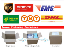 drop shipping to germany cheap alibaba courier freight rates from China freight forwarder:Jimmy skype:cvlsales01