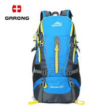 Hot Sale custom cheap mountain climbing hiking bags and picnic backpacks
