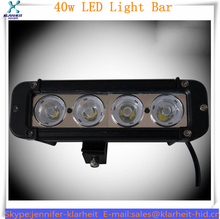 Best quality ambulance flashing light bar