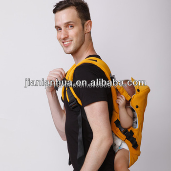 Multi-function not baby sling carrier cute strap baby modern lifestyle