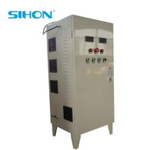 50g ozone machine with oxygen generator for water purifier for industrial use