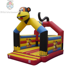 CN Kids Entertainment cheap inflatable adult baby bouncer for sale
