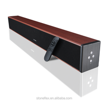 Tv soundbar /HIFI audio/ BT home theater music system