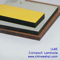 FINGER JOINT COMPACT LAMINATE BOARD