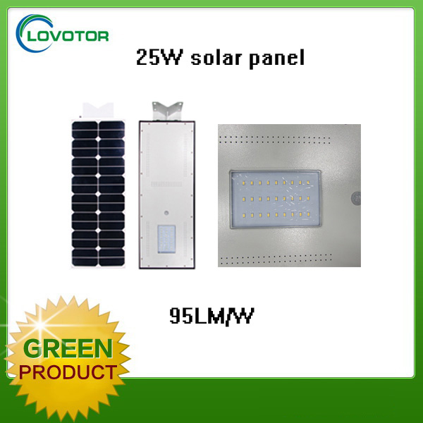 Solar wall lights outdoor 35W solar lamp LED solar lighting