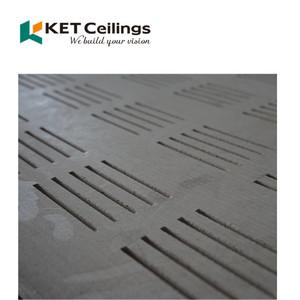 Ams Seamless Ceiling Tiles Modern