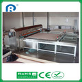 Automatic Ultrasonic X+Y Cutting Machine