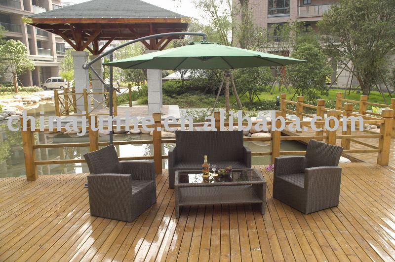 2014 roots outdoor furniture