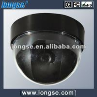 Guangzhou SHARP 600tvl Dome Camera