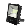 alibaba led light online shopping site 100w 150w outdoor led flood light
