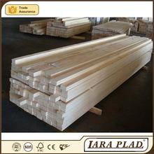 Good Lumber Prices / Pine Wood for Making Pallets