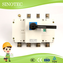 High quality fuse switch disconnector high quality fuse cutout high power variable resistor