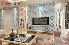Distributor Wanted Wall Decoration Stickers Wallpaper