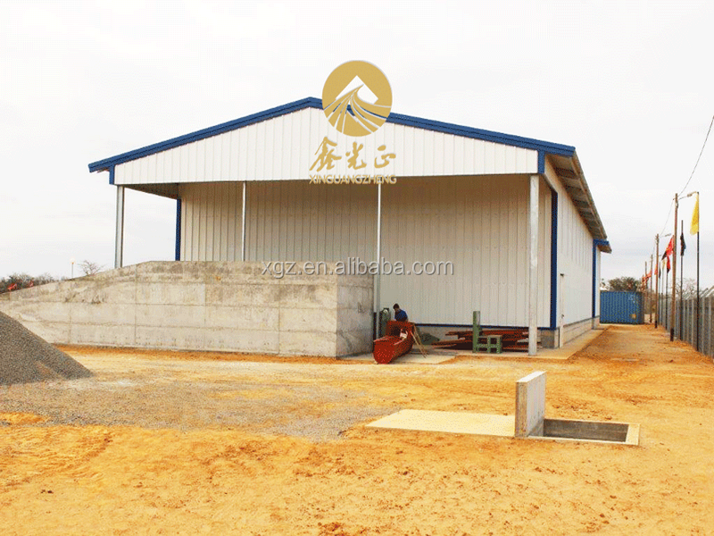 how to start layer poultry farm