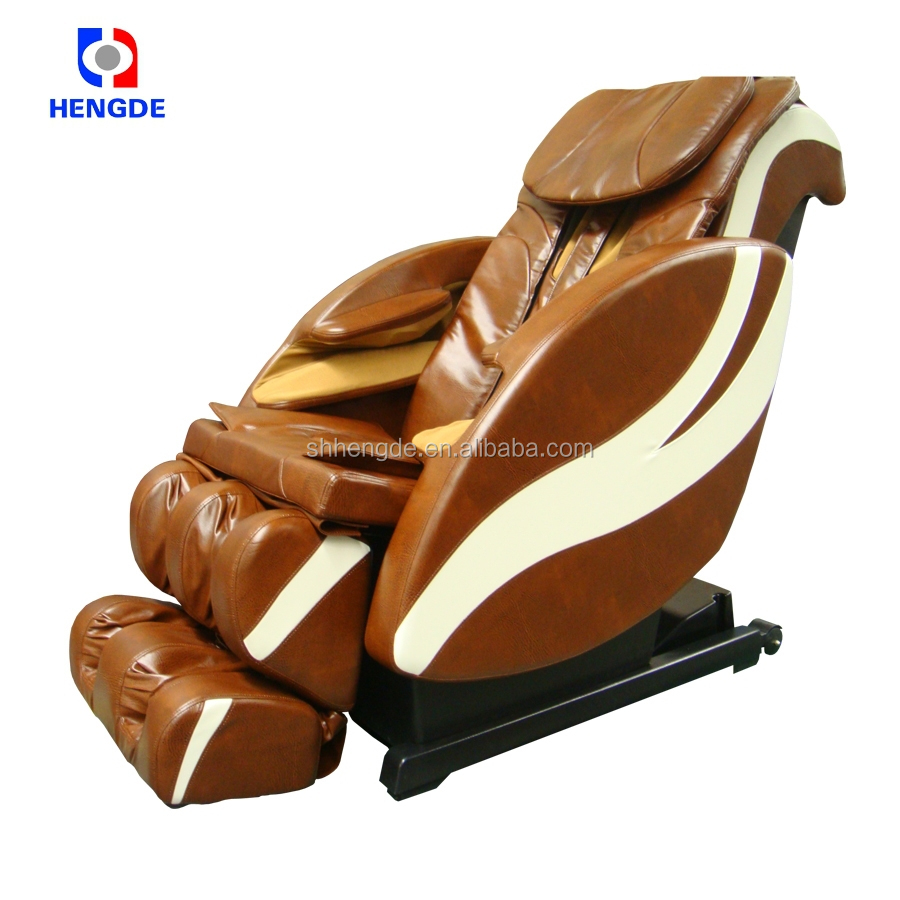 Best massage chair, breast enlargement vibrating massager, hot sale pedicure massage chair