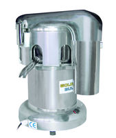 Commercial Fruit Juicer GZ-2000