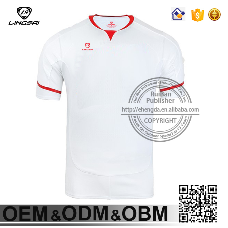 dri fit shirts, online shopping india, all over printing t shirt