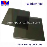 EAWV TFT polarizer film for mobile,computer,laptop,GPS,DVD,MP3/4/5,calculator