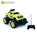 1:20 short course truck big foot rc car
