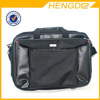 Top grade branded laptop bag and case