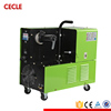 /product-detail/economic-tig-tools-welding-machine-60521965426.html