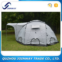 JWF-075A 4 season outdoor camping canopy tent manufacturer China