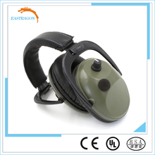 Shooting Hearing Protection Ear Muffler