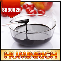 Huminrich High Content Humic Acid Fulvic Fertilizer Liqud Potassium Humate